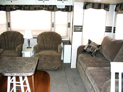 Click image for larger version  Name:Camper 005 a.JPG Views:348 Size:48.2 KB ID:781