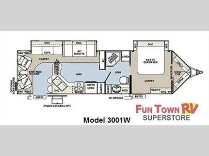 Click image for larger version  Name:Rockwood floorplan.jpg Views:74 Size:16.9 KB ID:78119