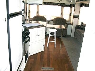 Click image for larger version  Name:Camper 010 a.JPG Views:358 Size:43.2 KB ID:782