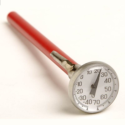 Click image for larger version  Name:Dial-Thermometer.jpg Views:443 Size:31.8 KB ID:78216