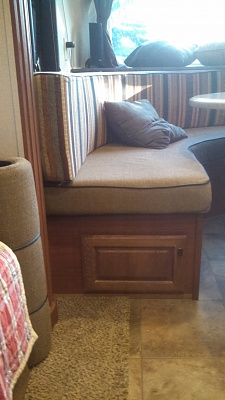 Click image for larger version  Name:Av cabinet door add.jpg Views:312 Size:193.3 KB ID:78254