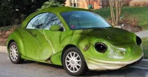 Click image for larger version  Name:FROG_Car.jpg Views:103 Size:31.1 KB ID:78405