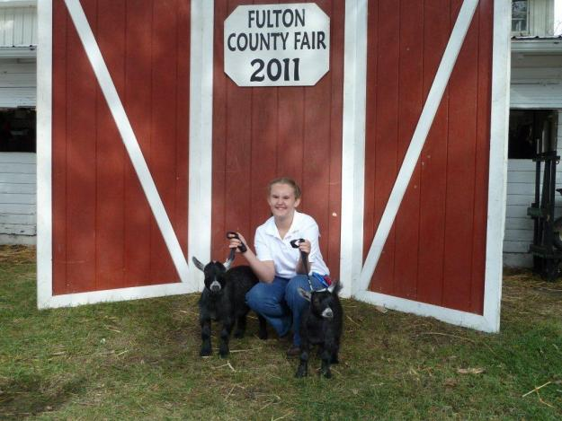 Click image for larger version  Name:2011 Fulton County Fair-1.jpg Views:38 Size:50.0 KB ID:7857