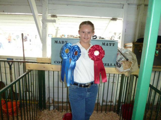 Click image for larger version  Name:2011 Fulton County Fair-2.jpg Views:39 Size:47.8 KB ID:7858