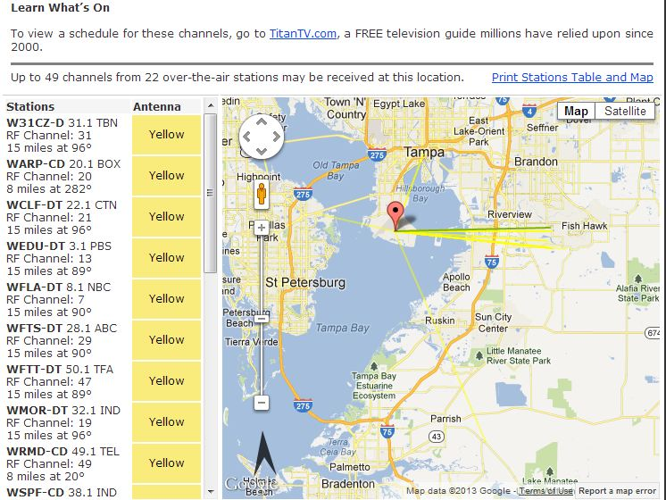 Click image for larger version  Name:Antennaweb Roadmap Wide angle.JPG Views:98 Size:112.8 KB ID:78587