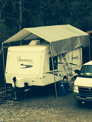 Click image for larger version  Name:camper canopy.jpg Views:104 Size:142.9 KB ID:78630