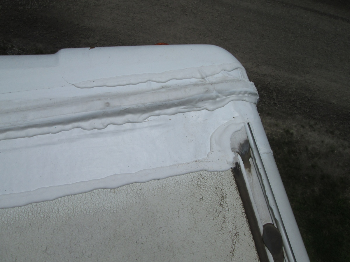 Click image for larger version  Name:Roof Repair 01.jpg Views:157 Size:260.2 KB ID:78853