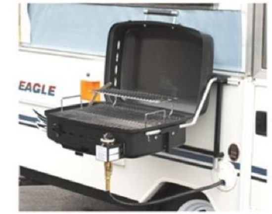 Click image for larger version  Name:LP_Grill_YH1801RV_Mounted.png Views:89 Size:261.6 KB ID:78861