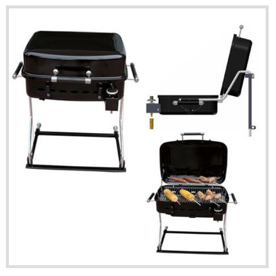 Click image for larger version  Name:LP_Grill_YH1801RV.png Views:83 Size:156.6 KB ID:78862