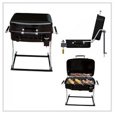 Click image for larger version  Name:LP_Grill_YH1801RV.png Views:87 Size:156.6 KB ID:78862