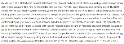 Click image for larger version  Name:LP_Grill_RV1801RV_description.png Views:101 Size:111.9 KB ID:78864