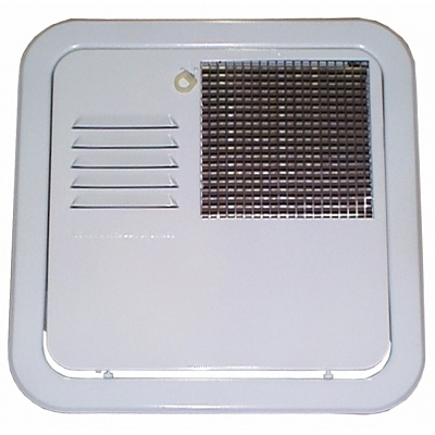 Click image for larger version  Name:Suburban water heater cover.jpg Views:90 Size:257.0 KB ID:78894