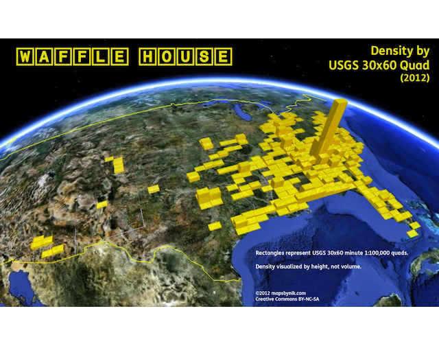 Click image for larger version  Name:Waffle Houses.jpg Views:63 Size:45.3 KB ID:79084
