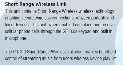 Click image for larger version  Name:Bluetooth 1.JPG Views:105 Size:36.9 KB ID:79188