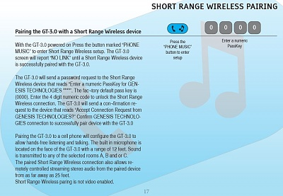 Click image for larger version  Name:Bluetooth 2.JPG Views:199 Size:121.8 KB ID:79189