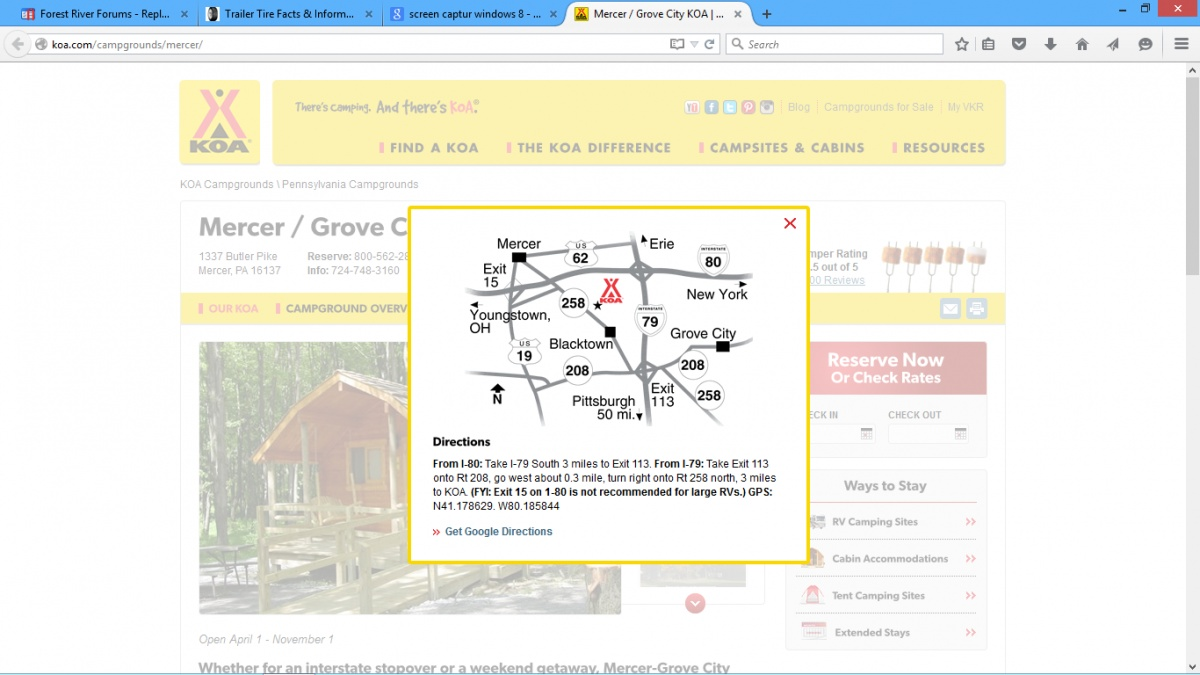 Click image for larger version  Name:Screenshot (1).jpg Views:78 Size:180.3 KB ID:79206