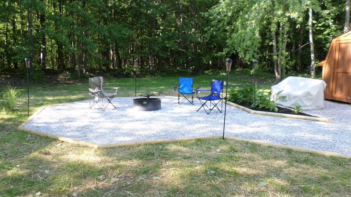 Click image for larger version  Name:Fire pit - side.jpg Views:98 Size:459.6 KB ID:79329