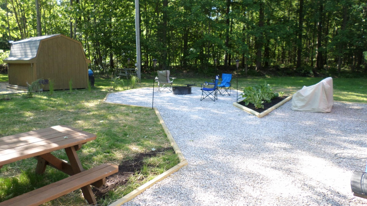 Click image for larger version  Name:Fire pit area.jpg Views:100 Size:432.3 KB ID:79330