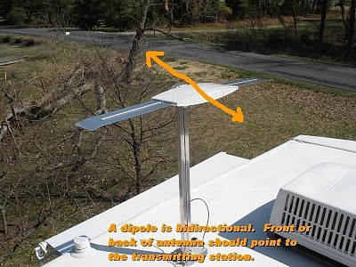 Click image for larger version  Name:antenna1.jpg Views:96 Size:174.7 KB ID:79616