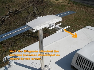 Click image for larger version  Name:antenna2.jpg Views:86 Size:149.3 KB ID:79617