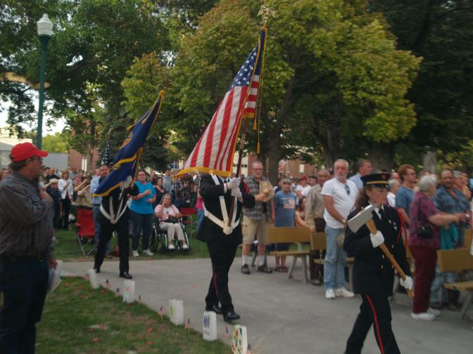 Click image for larger version  Name:911 Ceremony 009.jpg Views:28 Size:59.5 KB ID:7967