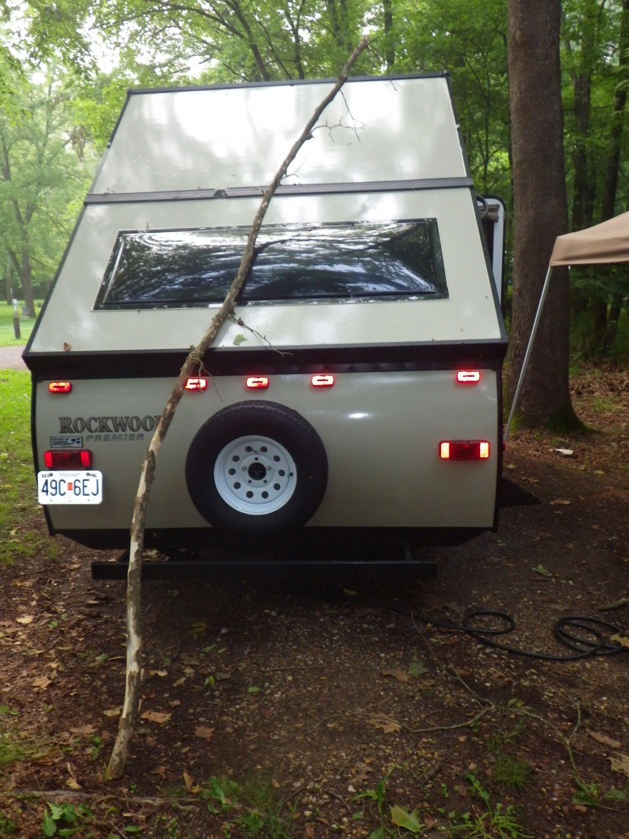 Click image for larger version  Name:1 REAR CAMPER & LIMB.jpg Views:96 Size:406.3 KB ID:79672