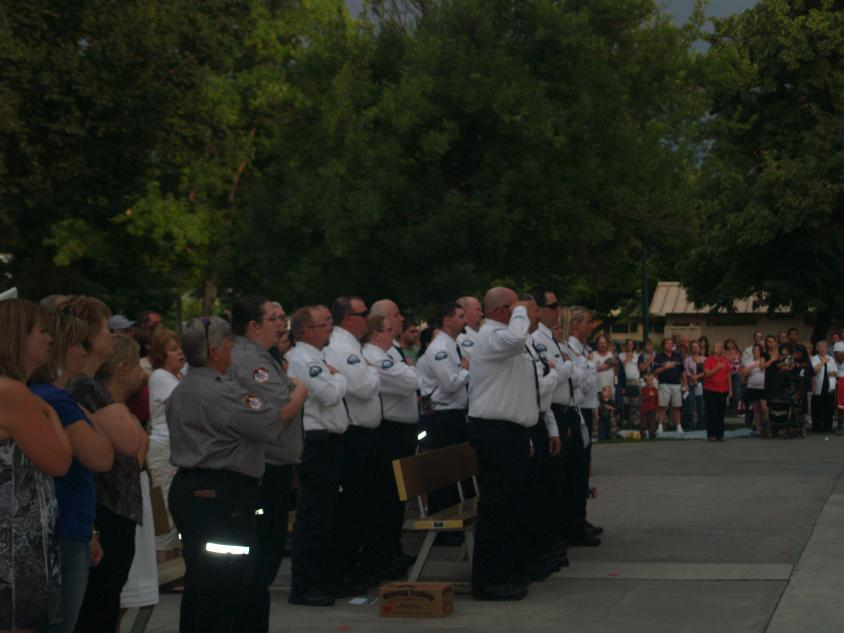 Click image for larger version  Name:911 Ceremony 015.jpg Views:32 Size:54.6 KB ID:7968