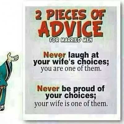 Click image for larger version  Name:Advice2x.jpg Views:1910 Size:79.1 KB ID:80179
