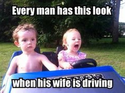 Click image for larger version  Name:when-wives-drive.jpg Views:453 Size:48.4 KB ID:80180