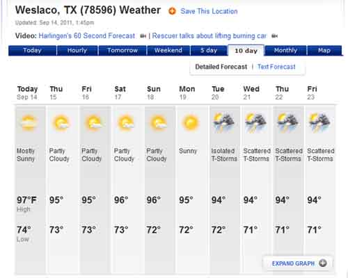 Click image for larger version  Name:weslacoweather.jpg Views:54 Size:38.7 KB ID:8036