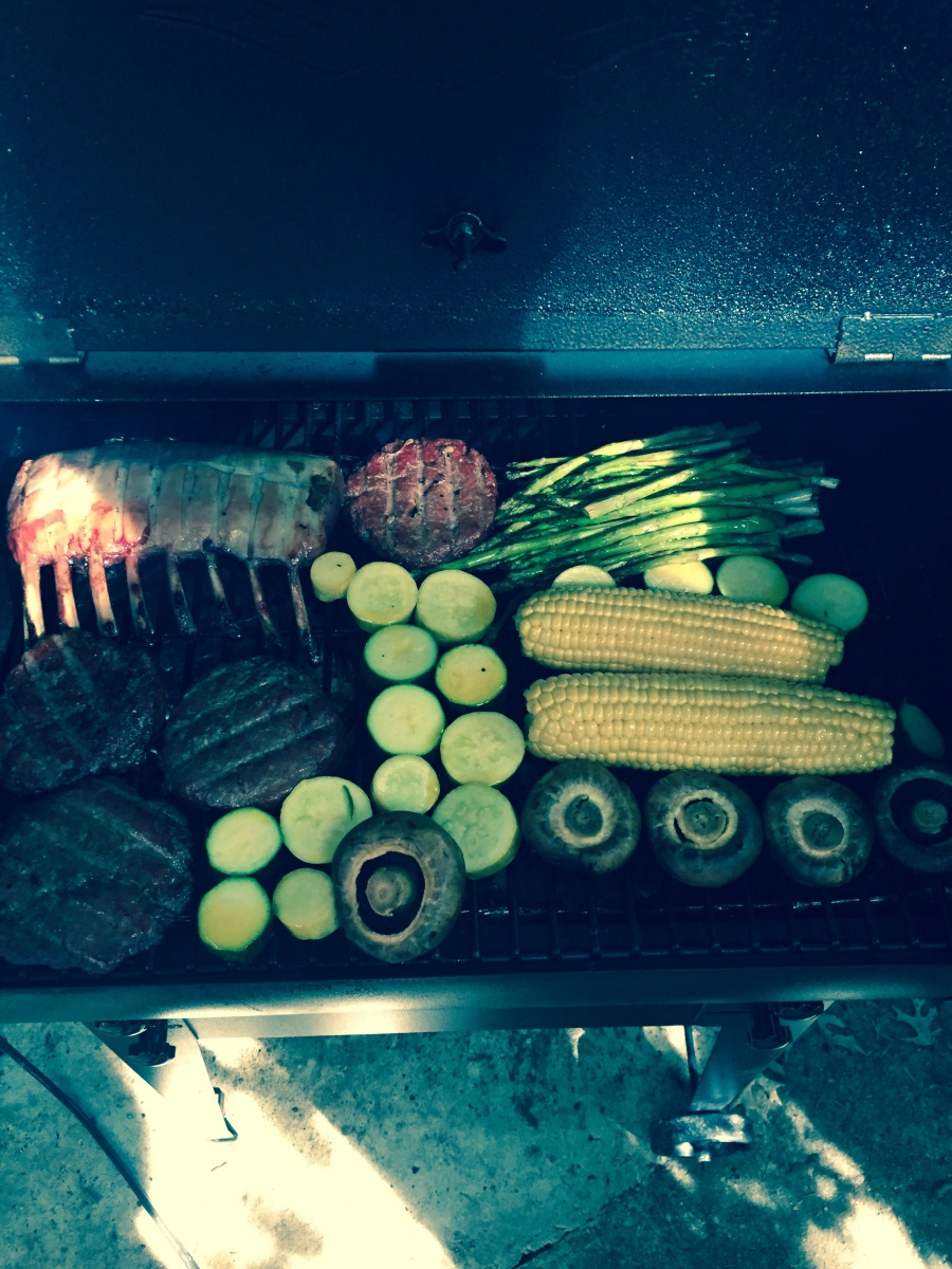 Click image for larger version  Name:Grilling.jpg Views:49 Size:372.8 KB ID:80652