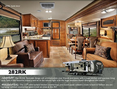 Click image for larger version  Name:brochure1.jpg Views:102 Size:103.8 KB ID:80712