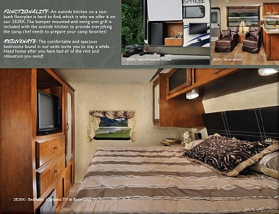 Click image for larger version  Name:brochure2.jpg Views:110 Size:94.1 KB ID:80713