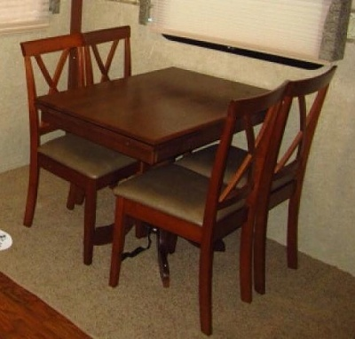 Click image for larger version  Name:TableChairs.JPG Views:122 Size:63.1 KB ID:80742