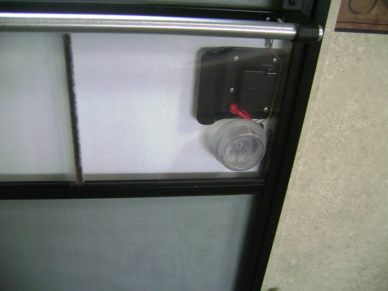Click image for larger version  Name:Door bar latch.JPG Views:108 Size:164.2 KB ID:81037