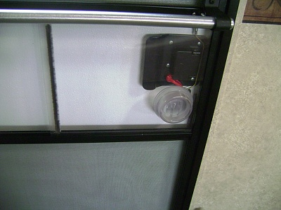 Click image for larger version  Name:Door bar latch.JPG Views:171 Size:164.2 KB ID:81037
