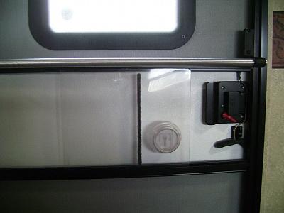 Click image for larger version  Name:Door Bar.JPG Views:204 Size:194.8 KB ID:81038