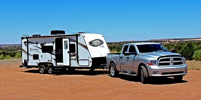 Click image for larger version  Name:062013coloradovac 216a2.jpg Views:112 Size:78.5 KB ID:81228