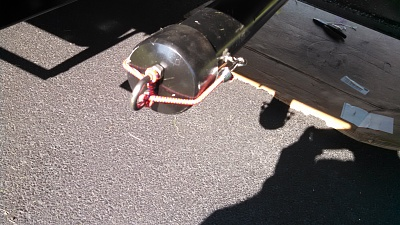 Click image for larger version  Name:Hitch Bar Holder 8.jpg Views:144 Size:340.6 KB ID:81488