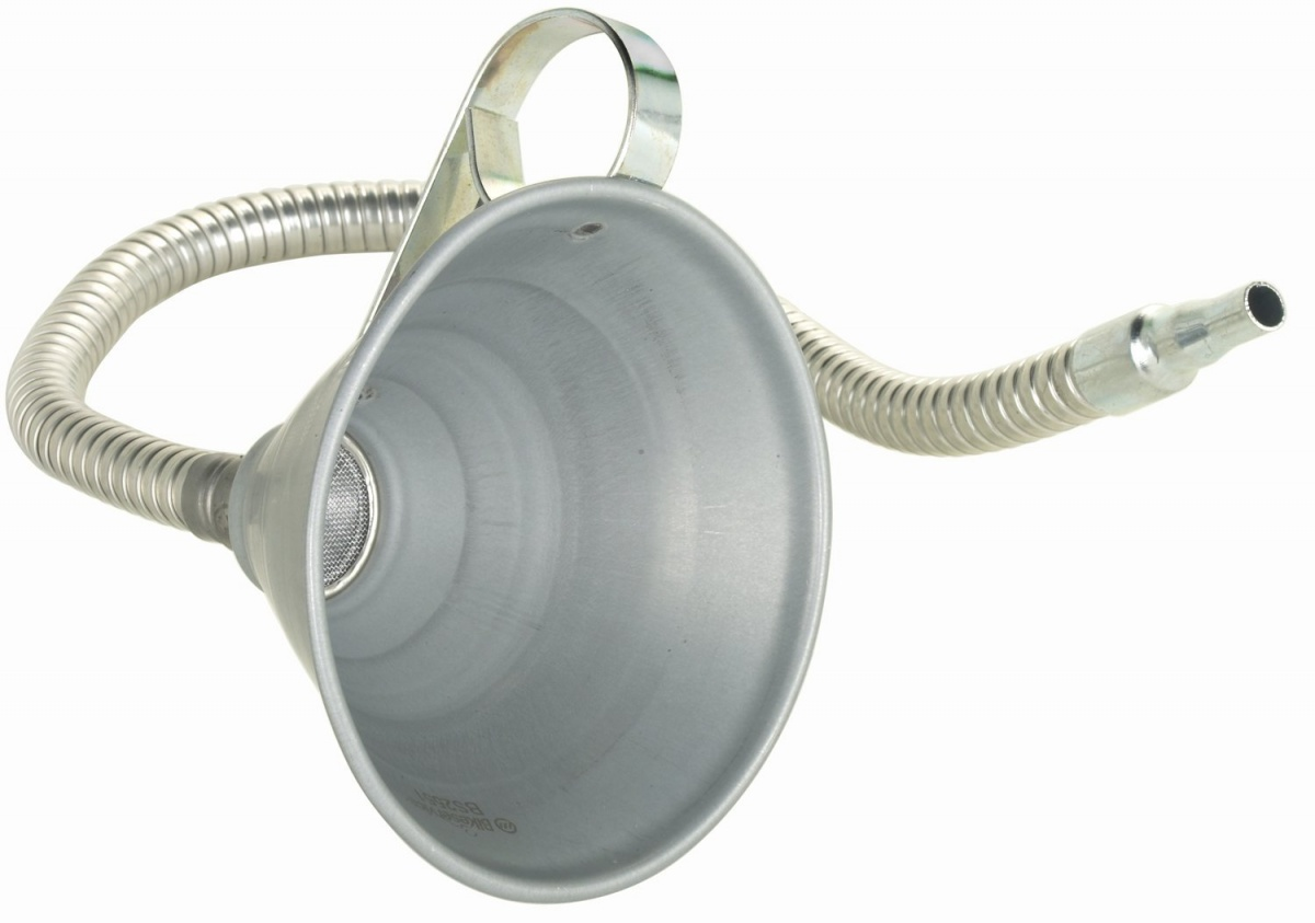 Click image for larger version  Name:Flexible spout funnel.jpg Views:74 Size:123.6 KB ID:81510