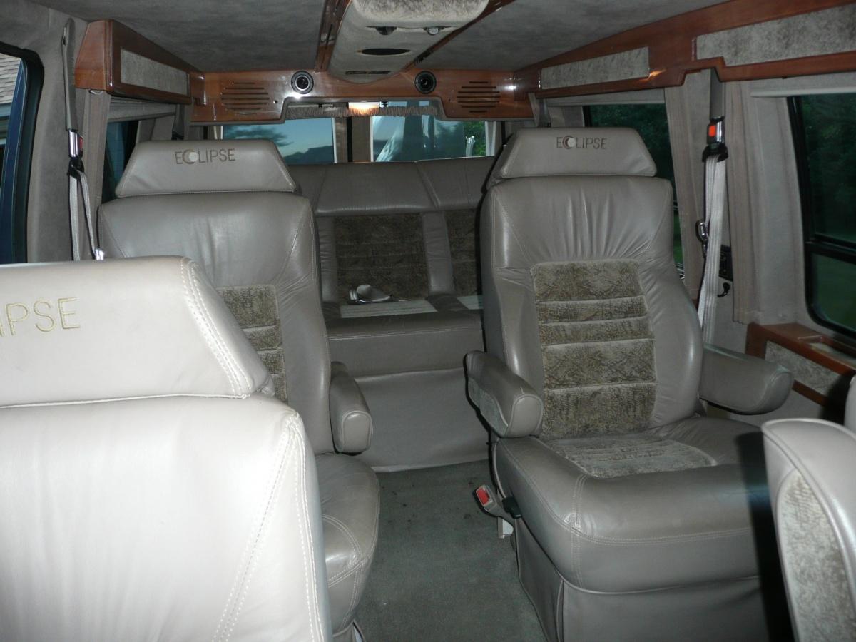 Click image for larger version  Name:Van Inside.jpg Views:78 Size:284.5 KB ID:81556