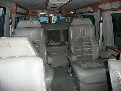 Click image for larger version  Name:Van Inside.jpg Views:81 Size:284.5 KB ID:81556