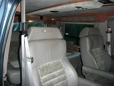 Click image for larger version  Name:Van Inside2.jpg Views:97 Size:333.0 KB ID:81557