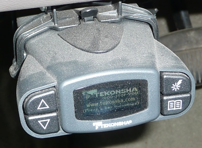 Click image for larger version  Name:Brake Controller.jpg Views:75 Size:361.2 KB ID:81560
