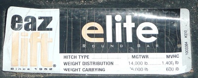 Click image for larger version  Name:WD Hitch Label.jpg Views:101 Size:119.9 KB ID:81595