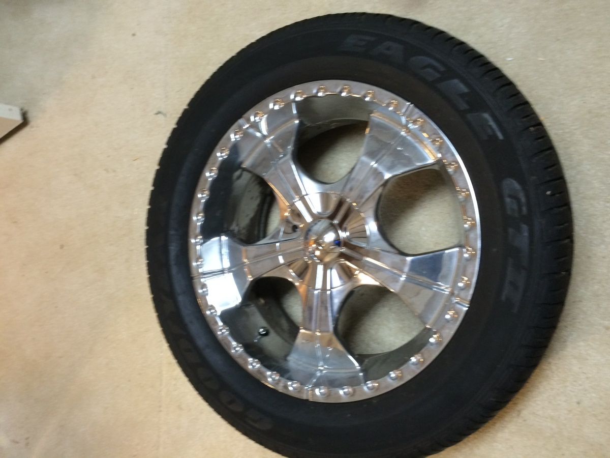 Click image for larger version  Name:F-150 MAG WHEEL.jpg Views:76 Size:259.2 KB ID:81700