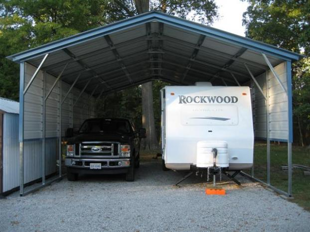 Click image for larger version  Name:Carport - October 2007 001 (Small) (2).jpg Views:165 Size:48.9 KB ID:8174
