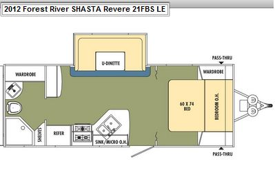 Name:   Shasta.JPG Views: 96 Size:  22.8 KB