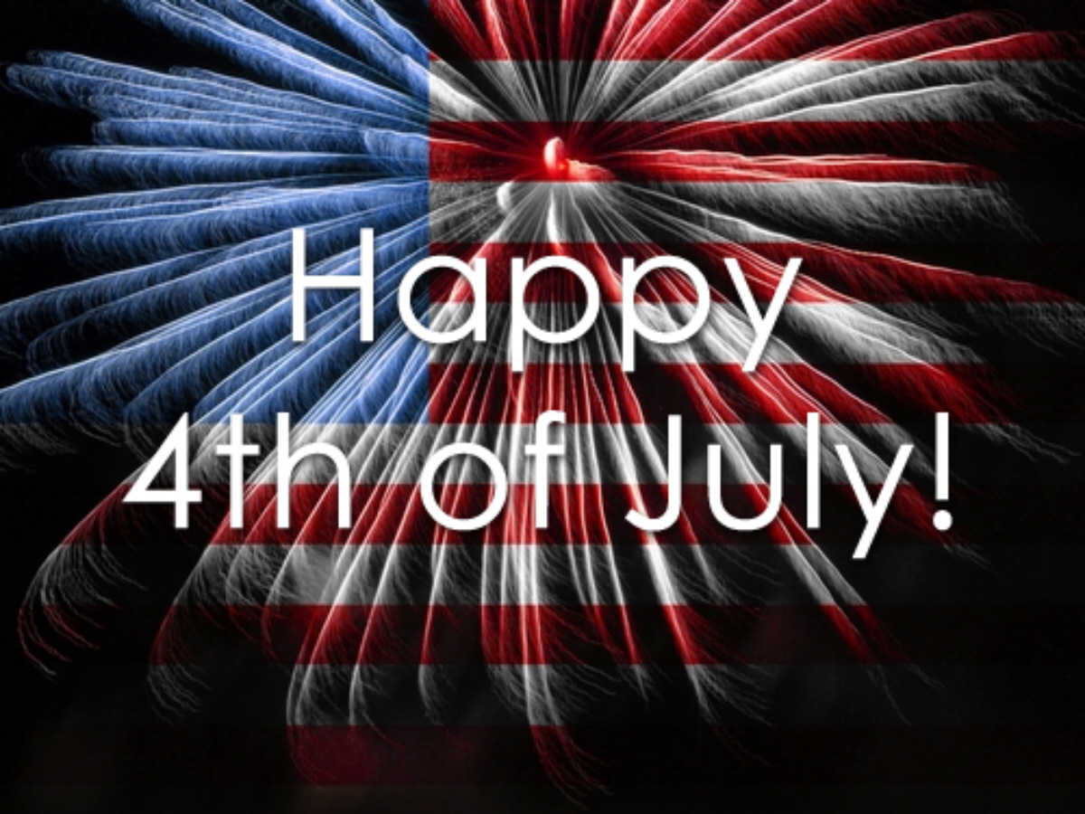 Click image for larger version  Name:Happy-4th-of-July.jpg Views:80 Size:430.5 KB ID:81999