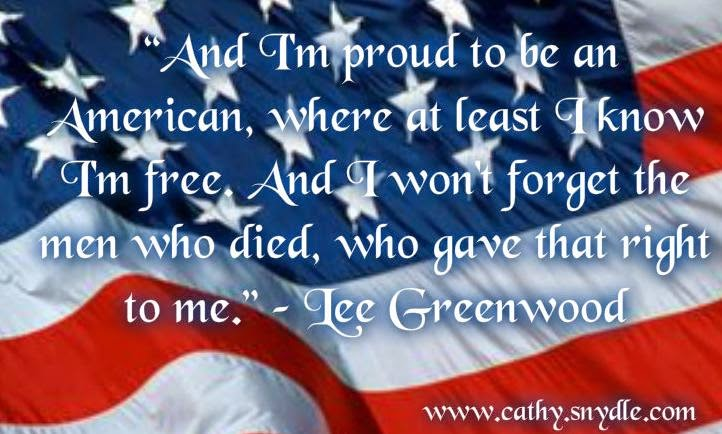 Click image for larger version  Name:4th-July-Proud-Quotes-for-Soldiers-Images-Walpapers-Photos-Pictures-Download.jpg Views:67 Size:74.6 KB ID:82001